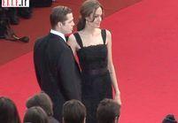 21 mai, Brad Pitt & Angelina Jolie : la montée du couple star de 2007
