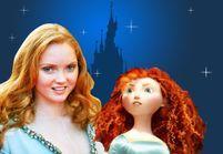 10 stars qui ont inspiré les héros Disney