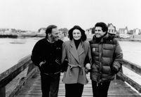 Anouk Aimée : « Je n'ai jamais eu d'histoire d'amour avec Claude Lelouch »