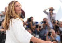 Cécile de France : elle est l'héroïne du dernier film de Clint Eastwood