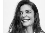 Chiara Mastroianni : «J'ai emménagé dans la rue derrière chez ma mère!»