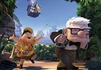Les 10 plus beaux films d'animation, pour nous faire rêver comme des enfants