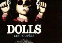 Halloween : les films qui ont effrayé la rédaction