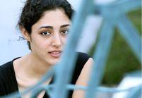 La fille à suivre ? Golshifteh Farahani, actrice, 29 ans