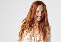 Laetitia Dosch : vous allez craquer pour cette actrice !