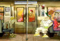 Lascars Academy : le dessin animé qui va faire fureur