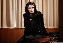 Leïla Hatami, la belle Persane