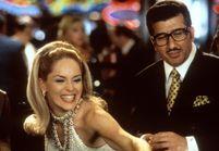Martin Scorsese : ses plus belles scènes en 10 gifs