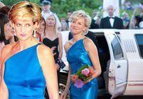 Naomi Watts est « Diana »