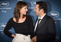 Nicolas Bedos et Doria Tillier : «Oui, on est ensemble. Enfin, à l'heure où je vous parle»