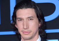 Pourquoi on aime Adam Driver !
