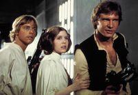 Que sont-ils devenus… les acteurs de « Star Wars » ?