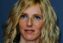 Sandrine Kiberlain : les rôles qui ont changé sa vie