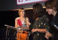 Grand Prix Cinéma ELLE 2015 : le palmarès !