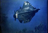 20 000 lieues sous les mers, le nouveau projet de Bryan Singer