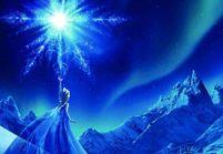 Trois raisons d'aller voir « La Reine des neiges » !