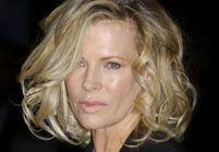 « 50 nuances de Grey 2 » : découvrez à qui Kim Basinger a piqué le rôle