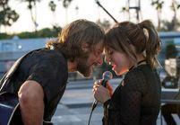 « A Star Is Born » : découvrez la bande-annonce du film avec Lady Gaga et Bradley Cooper