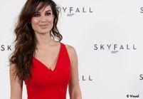 Bérénice Marlohe : la nouvelle James Bond Girl, c'est elle