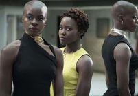 Black Panther : et si les femmes étaient les véritables héroïnes ?