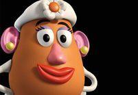 Brenda Chapman, 1ère femme aux commandes d'un film Pixar !