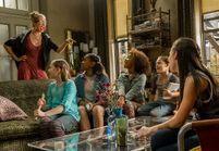 Cameron Diaz chante Litte Girl dans le remake d'« Annie »