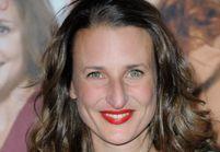Camille Cottin, « la Connasse » de Canal + bientôt au cinéma