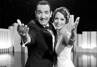 Cannes 2011 : Jean Dujardin en invité de dernière minute