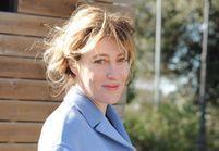 Cannes 2013 : une seule réalisatrice en compétition