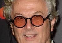 Cannes 2016 : George Miller président du jury, un bon signe pour les Oscars ?