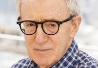 Cannes 2016 : Woody Allen ouvrira le Festival avec « Café Society »