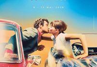 Cannes 2018 – sélection officielle : on a enfin la liste des films en compétition