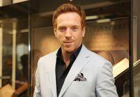Cet acteur de « Homeland » pourrait devenir le prochain James Bond