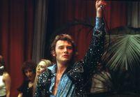Cette star américaine était « fascinée » par Johnny Hallyday