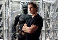 Christian Bale « jaloux » de Ben Affleck