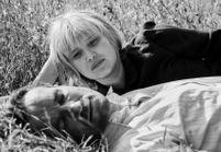 « Cold War » , un film puissant à la grâce infinie