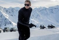 Daniel Craig sous-entend que James Bond pourrait changer de sexe
