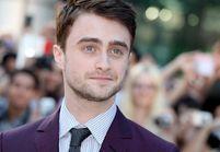 Daniel Radcliffe ne sera pas Freddie Mercury