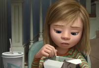 Découvrez la nouvelle héroïne Disney dans la bande-annonce de Vice Versa