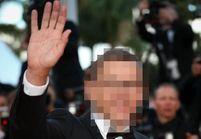 Découvrez quelle star française va jouer avec Jennifer Aniston au cinéma
