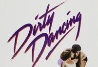 « Dirty Dancing » : découvrez qui sera Johnny dans le remake