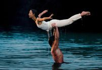 Dirty Dancing : pourquoi le lac du film n'existe plus