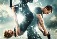 Divergente 2: dans la tête torturée de Tris