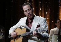 « Django » : Reda Kateb redonne vie au maître du jazz