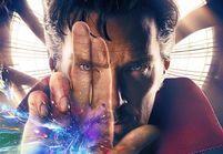 « Doctor Strange » : Benedict Cumberbatch va vous captiver dans la bande-annonce