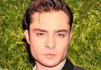 Ed Westwick, bad boy dans « Romeo et Juliette » ?