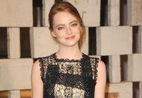 Emma Stone pourrait bientôt interpréter Cruella d'enfer