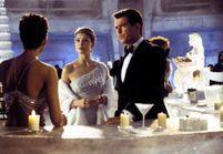 Et si le prochain James Bond était une femme ?