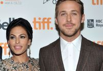 Eva Mendes jouera dans le premier film de Ryan Gosling