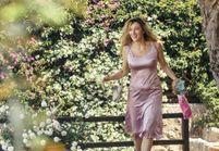 Exclu : découvrez un extrait de « Folles de joie » avec Valeria Bruni Tedeschi